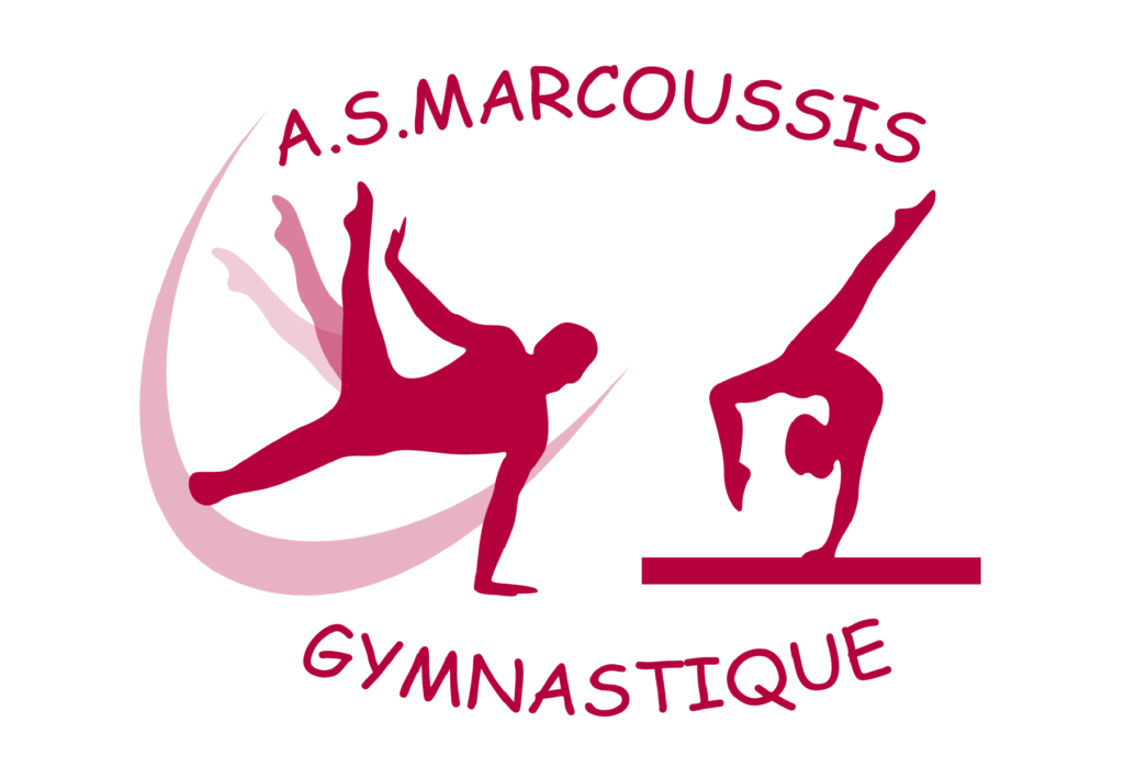 asm marcoussis gym