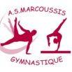 A.S.MARCOUSSIS GYMNASTIQUE
