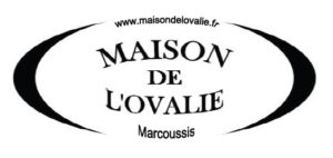boutique as Marcoussis gym maison ovalie