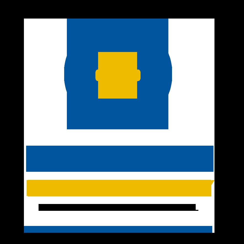 logo-OBJETS-FACTORY-by-ikor-QUADRI