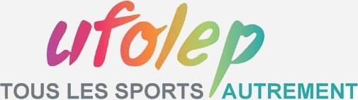 logo_ufolep_site2