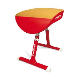 table de saut gaf