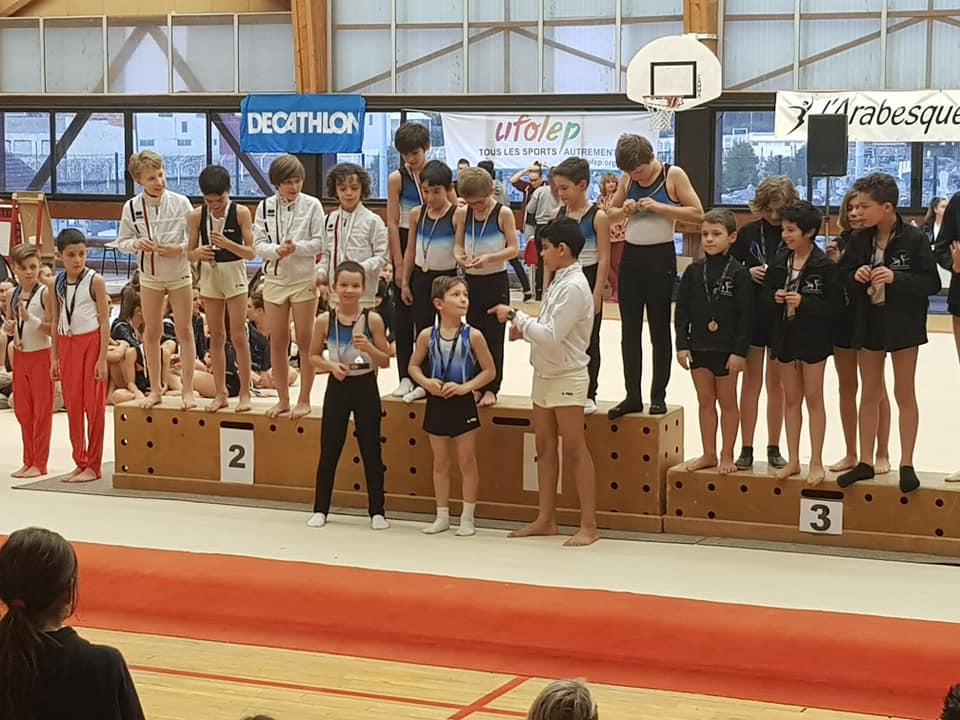 AS Marcoussis Gym ufolep beauchamp -005