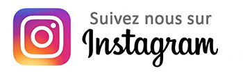 instagram as marcoussis gym