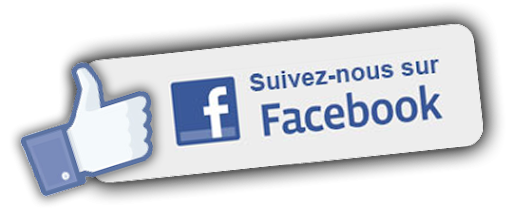 facebook as marcoussis gym